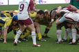 normal_2009-03-14_ASM_vs_Bourgoin_44