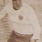1930-1931-2