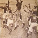 France / FranceB 6 décembre 1931
