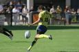 thumb_2009-08-22_ASM_vs_Montauban_048