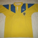 1992-1996-1