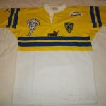 """Maillot """"Adidas"""" 2001"""