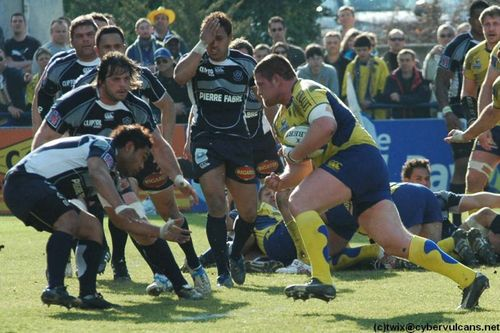 normal_2009-02-28_ASM_vs_Castres_37