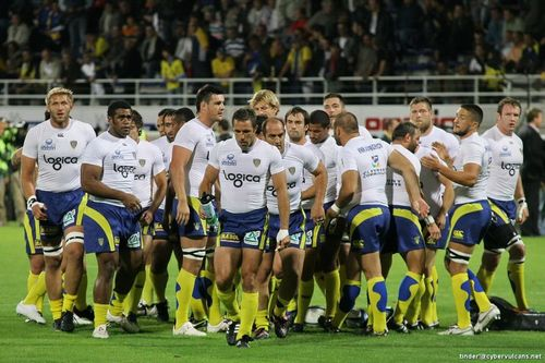 normal_2009-09-06_ASM_vs_Toulouse_08