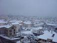 neige-lundi-4-janvier-1
