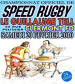 speed-rugby-albi-petit