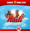 affiche-haiti-128