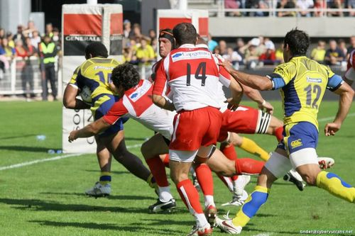 normal_2008-09-27_ASM_vs_Biarritz_059