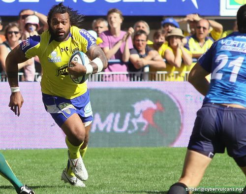 2010-09-05_ASM_vs_Montpellier_29
