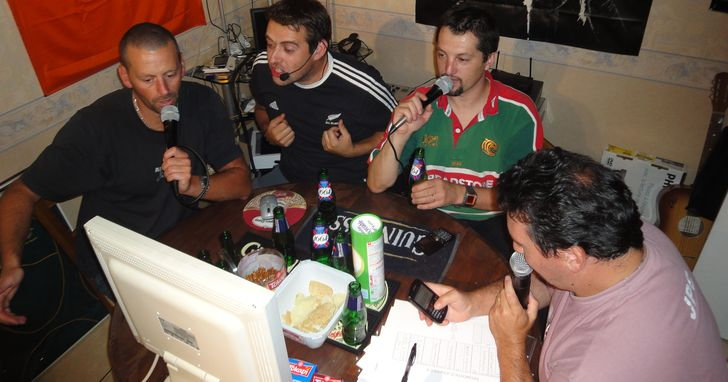 radio-bds-2010-09-09