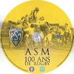 disque-asm-collectordvd-100ans