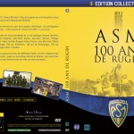 jaquette-collector_dvd100ans