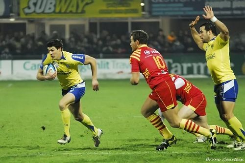 ASM_USAP_top14_rugby_16