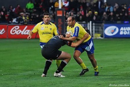 ASM_toulouse_rugby_top14_11