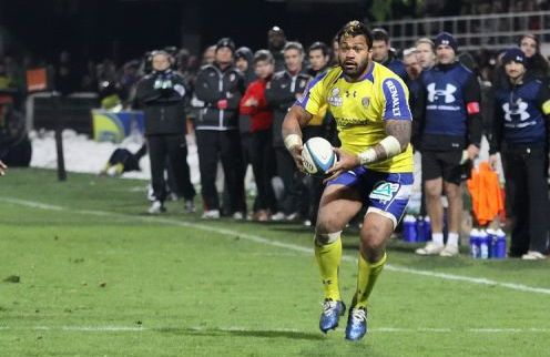 normal_2010-12-04_ASM_vs_Toulouse_56