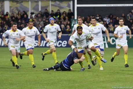 normal_2010-12-12_ASM_vs_Leinster_04