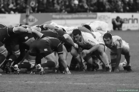 normal_2010-12-12_ASM_vs_Leinster_25