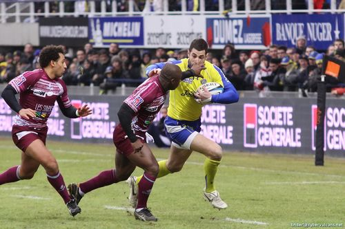 2011-01-02_ASM_vs_Bourgoin_12