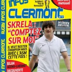 Rugby_infos_CLERMONT_07[1]