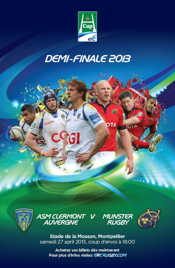 billet finale rugby