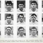 equipe_1970
