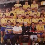 victoire du-manoir 1986