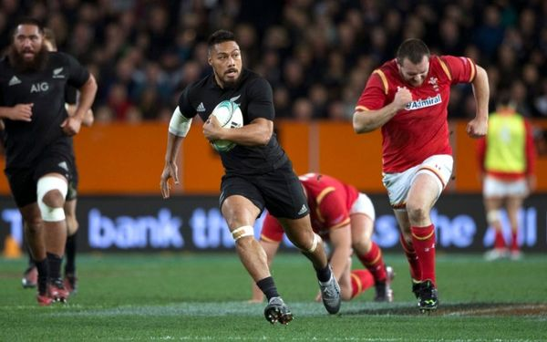 george-moala-allblacks