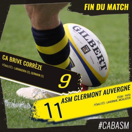 CAB ASM