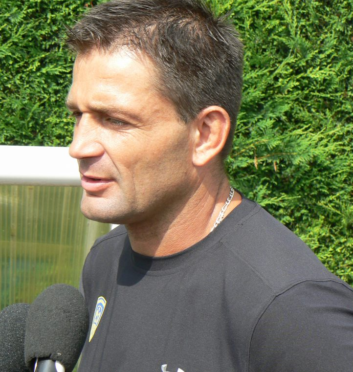 Franck Azema Presse