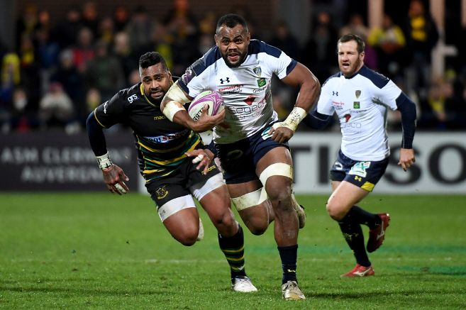rugby-challenge-cup-asm-clermont-vs-northampton_4167583