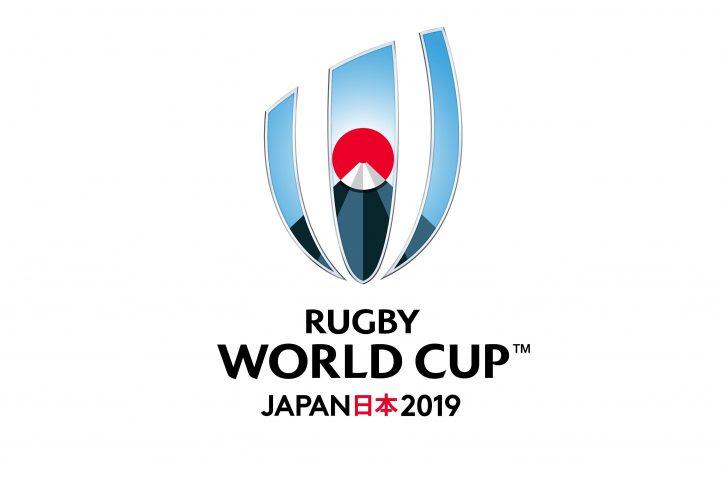 RWC_2019_logo_for_website