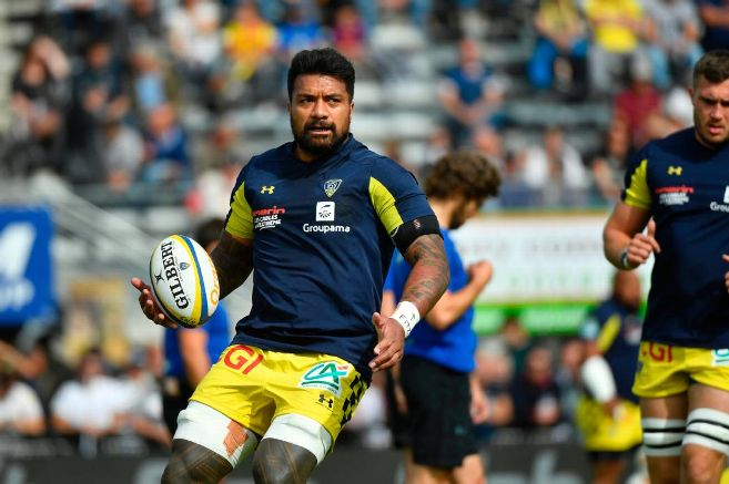 rugby-top-14-asm-clermont-contre-ca-brive-le-08-09-2019-phot_4554240