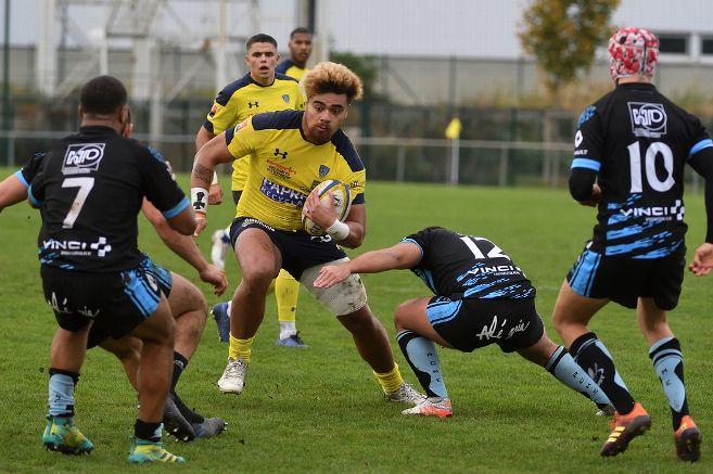 rugby-espoirs-reichels-asm-vs-massy_4529541