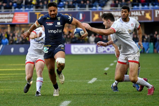 rugby-champions-cup-asm-vs-ulster_4608121