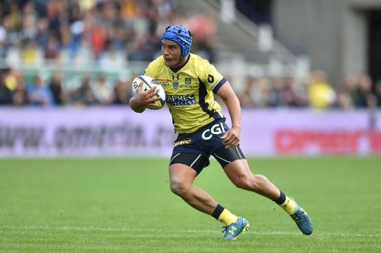 rugby-top14-asm-vs-castres_3093787