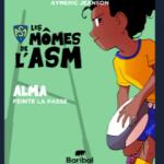 les-momes1