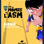 les-momes2